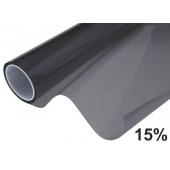CLASSIC HP 15%