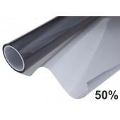 CLASSIC HP 50%
