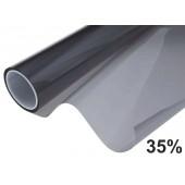 CLASSIC HP 35%