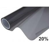 CLASSIC HP 20%