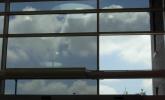 Затонировать окна от 550 руб. м2